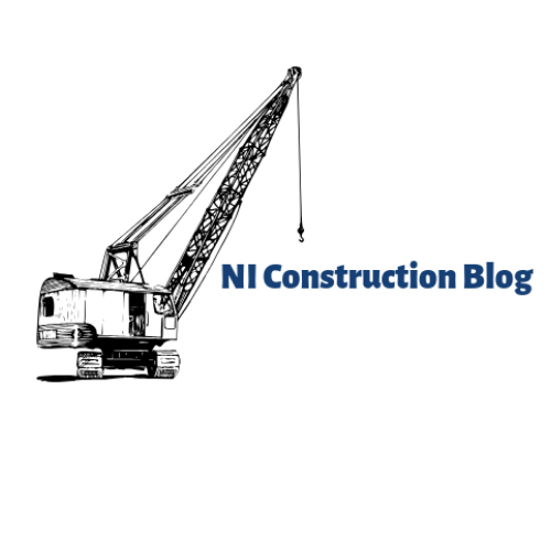 Northern Ireland Construction Blog