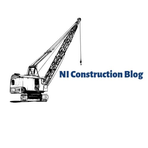 Northern Ireland Construction Blog